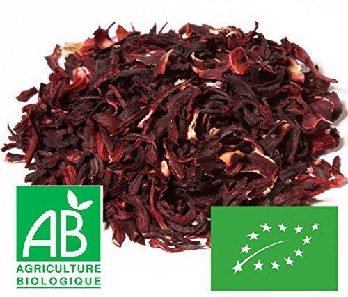 fleurs-dhibiscus-bio-sechees-200g