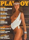 Playboy Magazin September 1984 Zeitschrift Original Deutsche Ausgabe 9/1984 HELLE MICHELSEN, NATALIE UHER