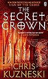 The Secret Crown (Jonathon Payne & David Jones)