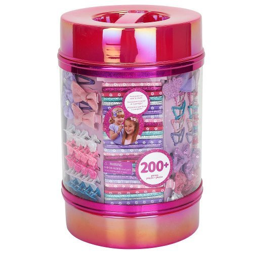 dream-dazzlers-200-piece-hair-party-bucket-by-toys-r-us
