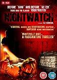 Nachtwache Nightwatch [UK Import] kostenlos online stream