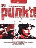 Punk'dStagione01Episodi101-108 [2 DVDs] [IT Import]