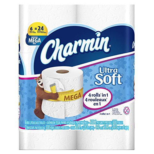 charmin-ultra-soft-toilet-paper-bath-tissue-mega-roll-6-count-by-charmin