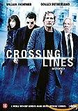 Crossing Lines - Season 1 [ 2013 ]