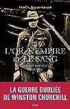 L'Or, l'Empire et le sang - La guerre anglo-boer (1899-1902) (L'Univers historique)