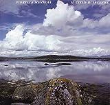 Il Cielo D'Irlanda (12' Mix)