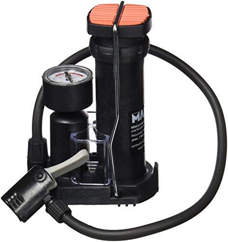 Bombas / Cartuchos CO2 / Micro  Bomba / Bomba de pie / Hinchador /Inflador