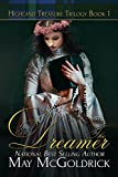 The Dreamer (Highland Treasure Trilogy)