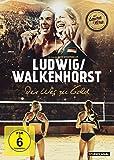 Ludwig Walkenhorst Der Weg kostenlos online stream