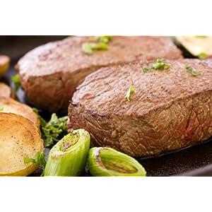 NoLimits24 Erlebnisgutschein - Kochkurs Steak in Schwetzingen (Baden-Württemberg, Deutschland)