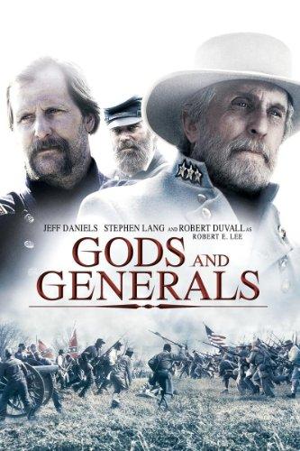 gods-and-generals