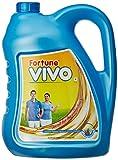 #3: Fortune Vivo Oil, 5L Jar