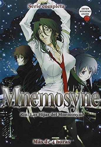 rin-las-hijas-del-mnemosyne-dvd