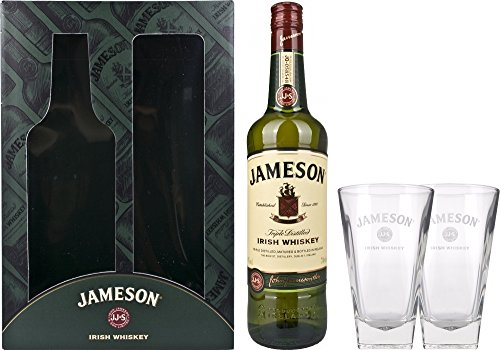 jameson-two-glass-70cl-gift-pack