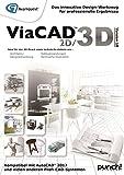 ViaCAD 2D/3D 10 WIN - PKC -