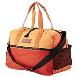 Reebok Damen Sporttasche rot Einheitsgröße