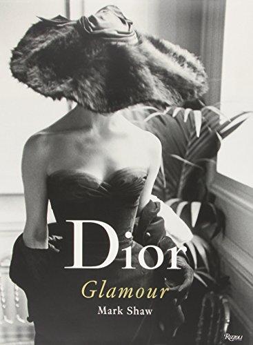 dior-glamour