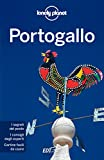 Front cover for the book Portogallo by Regis St. Louis