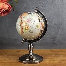 Cámara de globo retro adornos de joyería ornamentos estudio decoración suave salón office,Globo