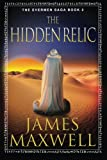 The Hidden Relic (The Evermen Saga)