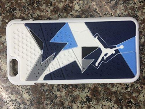 air-jordan-apple-iphone-6-plus-case-cover-jordan-sole-7-white-navyblue-grey