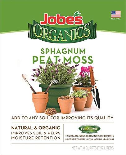 easy-gardener-jobes-organics-sphagnum-peat-moss-8-quart