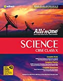 #10: All In One Science - Class 10 (2018-19 Session)