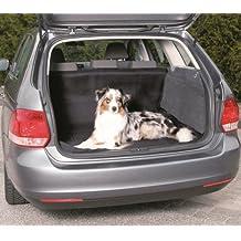 Trixie Funda para maletero de coche