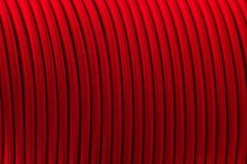 3-core-vino-rosso-intrecciato-lampada-rotonda-tessuto-di-seta-antico-cavo-flessibile-cavo-luce