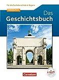 ISBN 3064516558