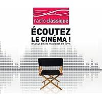 Ecoutez le Cinéma! les Plus Belles Musiques de Film - Bella Narciso