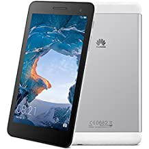 Huawei - Mediapad t2 7.0 lte plata