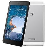 Huawei–MediaPad T27.0LTE Silber