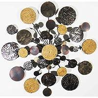 Quadri in metallo for Amazon portaombrelli