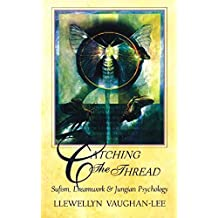 (Catching the Thread: Sufism, Dreamwork and Jungian Psychology) By Llewellyn Vaughan-Lee (Author) Paperback on (Jan , 2000)
