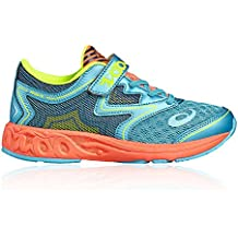c86e4a64e Asics Noosa PS Junior Zapatillas para Correr