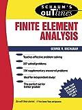 Finite Element Analysis (Schaum's Outlines)