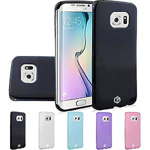 LG G5 Schutzhülle,Kingshark TPU Schutzhülle Tasche Case Ultradünn flexible weiche Silikon Modern Cover für LG G5 - TPU transparent