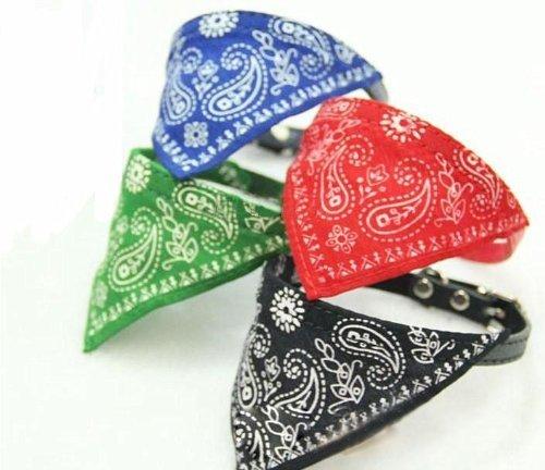 huayang-petit-chien-chat-reglable-bandana-col-echarpe-foulard-marquenoir