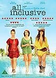 All Inclusive (2014) Dänische kostenlos online stream