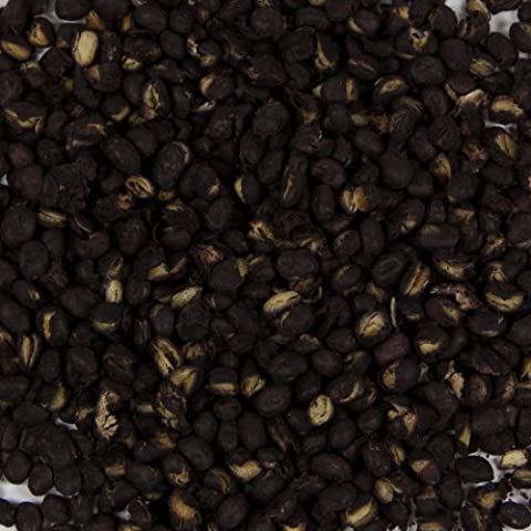 Harmony House Foods, True Dehydrated Black Beans,