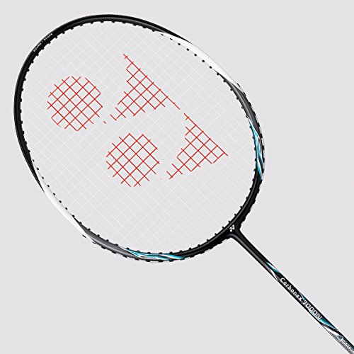 Yonex Badminton Racket- Carbonex 700N  available at amazon for Rs.1799