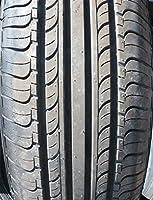 hankook Optimo K415Verano Neumáticos 205/55R1691V Dot 127mm de 35a