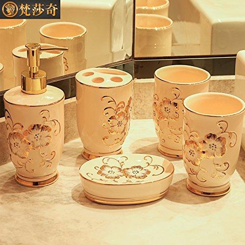 accesorios-bano-juego-bano-accesorios-locion-de-lavado-botella-set-bano-inodoro-suite-tanto-para-la-