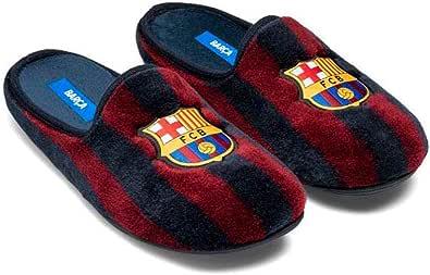 Scarpe ufficiali FC Barcelona classiche