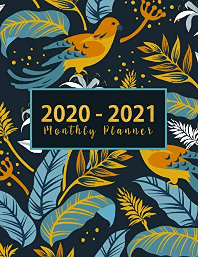 Schedule Planner and Appointment Diary UK Edition 2019-2020 18-Month Diary; Make Shit Happen.: Month to View Calendar Personal Organisers, Monthly Calendar Planners and Appointment Books
