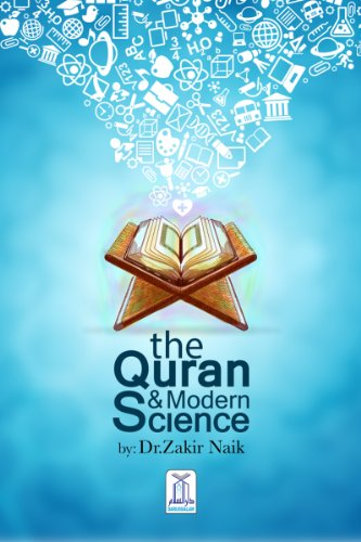 The Quran & Modern Science (English Edition)
