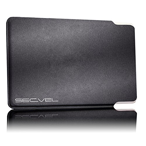 secvel-card-protection-sleeve-premium-edition-protection-against-rfid-nfc-and-magnetic-fields-meteor