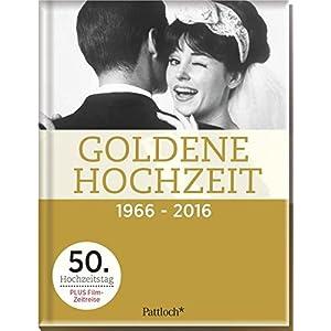 Herunterladen Goldene Hochzeit 1966 2016 Buch Online