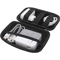 foto-kontor Tasche für TP-Link TL-MR3020 Portable 3G/4G Wireless N Router Schutz Hülle Mobiler Router Case Aufbewahrung preisvergleich bei billige-tabletten.eu